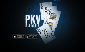 Download-Aplikasi-PKV-Games-Terbaru